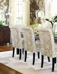 Pier One Chairs Dining 240 Best Favorites From Pier 1 Images On Pinterest Outdoor