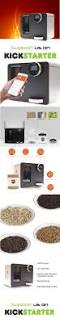 42 best artbrew the smart automated 7 day home brewing system
