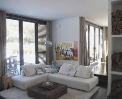 grn braun deko wohnzimmer wohnzimmer design grun hwsc us wohnzimmer einrichten braun grün