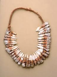 necklace jewelry australia images 177 best australian aboriginal artisan jewelry images jpg