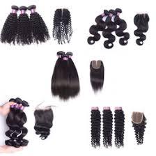 wholesale hair extensions wholesale hair extensions buy cheap hair extensions from hair