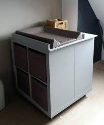 meubles cuisine ind endants cuisine enfant bois ikea diy cuisine ikea cuisine meaning