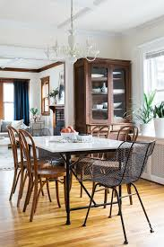 Colonial Home Interior Design How One Designer Blends Coastal And Colonial Decor U2013 Homepolish