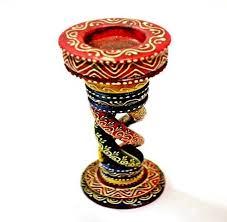 handmade decorative items manufacturer from surat