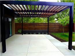Aluminum Pergola Design Ideas Httpswwwdesignrulzcom - Backyard pergola designs