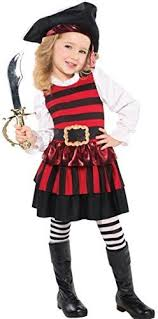 Costumes Kids Halloween 25 Kids Fancy Dress Ideas Spotlight Costumes