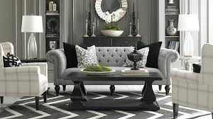 Grey And White Accent Chair White Accent Chairs Living Room Furniture U2013 Uberestimate Co