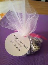 chagne wedding favors 9 really cool and unique wedding favors that your guests will