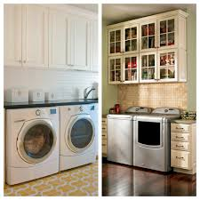 Kenmore Washing Machine Pedestal Front Vs Top Loaders Which Is Better