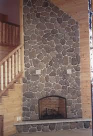 quality stone and brick chimneys and fireplaces mw masonry inc