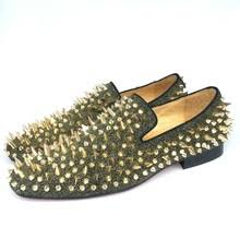 Prom Shoes Flats Popular Kids Prom Shoes Buy Cheap Kids Prom Shoes Lots From China