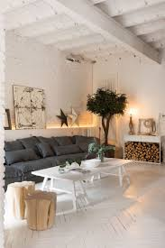 Loft Strasbourg by 177 Best Sofas Images On Pinterest Living Spaces Architecture
