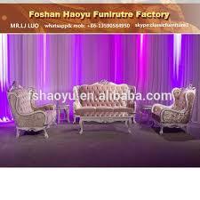 canap turc luxe en bois turque canapé meubles salon canapé canapés d hôtel id