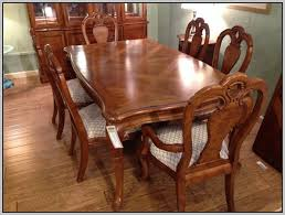 thomasville dining room furniture hardware dining room home