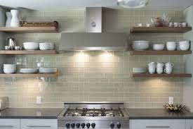 Kitchen Backsplash Mosaic Tile Kitchen Magnificent Metal Backsplash Ideas Lowes Tile Backsplash