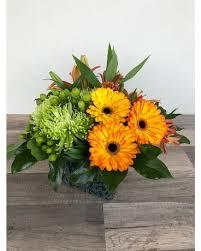 florist greenville nc ecu gifts delivery greenville nc jefferson florist inc