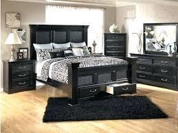bedroom furniture store chicago best furniture store chicago best furniture mentor oh furniture