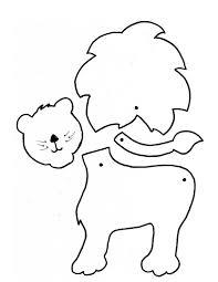 best 25 lion craft ideas on pinterest lion kids crafts zoo