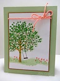 159 best su sheltering tree images on trees card
