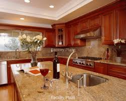 Kitchen Cabinets In Queens Ny by Granite Countertop Base Cabinet Pull Outs Gloss Wall Tiles White