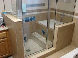 japanese bathroom ideas ofulo 1 japanese bathtub soaking tubs ofuros