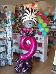47 best balloon fun images on pinterest party stores