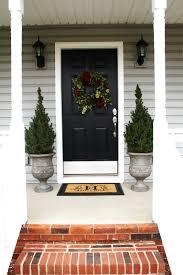 color ideas for front door part 31 front exterior doors color