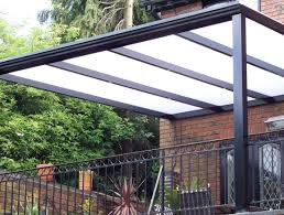 Vinyl Patio Roof Roof M3361s 3034 Patio Roof Praiseworthy Patio Roof Builders