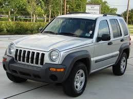jeep liberty 2016 jeep liberty 2001 review amazing pictures and images u2013 look at