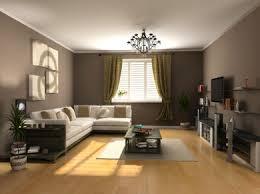 contemporary decorations interior decorating ideas