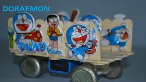 doraemon kids ideas for doraemon robot doraemon craft ideas
