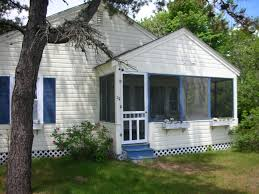stebbins house details vacation rentals in biddeford pool