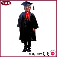 kindergarten graduation hats kindergarten graduation caps and gowns kindergarten graduation