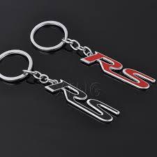 mercedes key rings for sale cadillac key chains cadillac key chains for sale