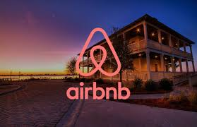 another opportuity to purchase airbnb the pros and cons of investing in airbnb rentals socotra capital