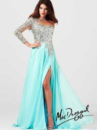 where to get a cute homecoming dress boutique prom dresses