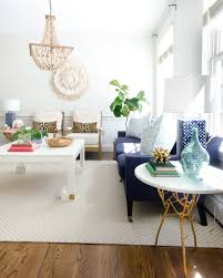 spring decorating living room and guest room the chronicles of spring decorating ideas in a classic living room with neutral base pieces and a variety of