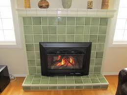 interior design how to tile a brick fireplace lein71 intended