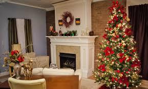 christmas tree deals groupon deals sams club christmas trees more the todd christmas
