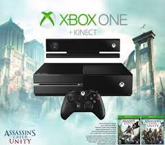 xbox kinect bundle target black friday black friday and cyber monday video game deals