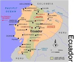 earthquake update my republica earthquake kills 77 in ecuador emergency workers