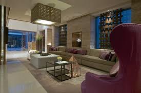 home home interior design llp modern day spa design by kdnd studio llp home design photos