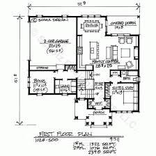design basics ranch home plans plans design basics home plans