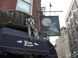 horror themed bars you must visit before you die viewer