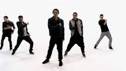 b5 in my bedroom b5 on apple music