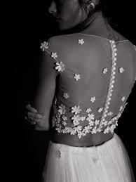 Robe De Maison Simple 017 Moon Rime Arodaky Creatrice De Robe De Mariée свадьба