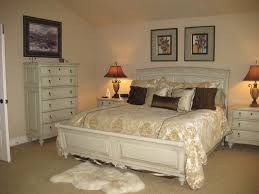 cream colored bedrooms best 25 cream paint colors ideas on