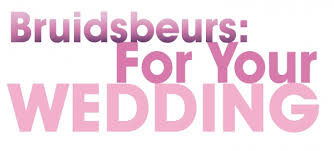 for your wedding your wedding show