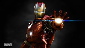 Iron Man Home by Hd Wallpapers Of Iron Man Group 94