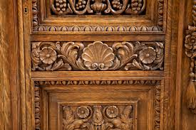 carved wood cabinet doors carved wood cabinet door panels design interior home decor carved
